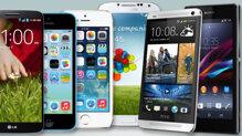 Thế giới Di động hiện nắm giữ 25% thị phần bán lẻ điện thoại