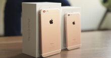 Thế nào là iPhone trả bảo hành ? Điện thoại iPhone trả bảo hành dùng có tốt không ?