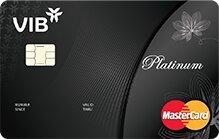 Thẻ tín dụng VIB và những điều cần biết