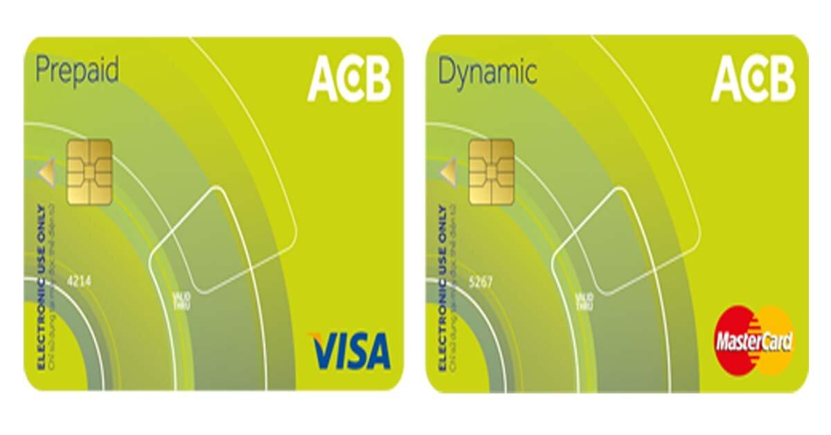 Thẻ trả trước là gì, có gì khác so với thẻ ATM ngân hàng?