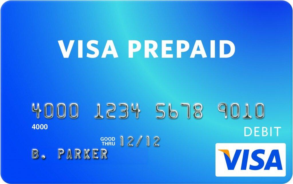 Thẻ trả trước quốc tế, nội địa – có những loại thẻ trả trước nào?