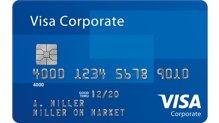 Thẻ Visa Card là gì? Phân biệt giữa thẻ Visa Credit và Visa Debits