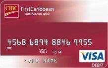 Thẻ Visa Debit - Bạn đã hiểu hết về thẻ ghi nợ quốc tế?