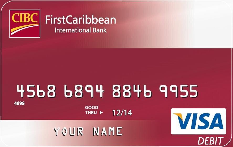 Thẻ Visa Debit – Bạn đã hiểu hết về thẻ ghi nợ quốc tế?