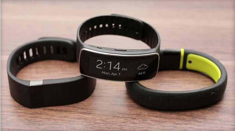 Thiết bị theo dõi sức khỏe của Microsoft sẽ được bán ra trong quý IV/2014