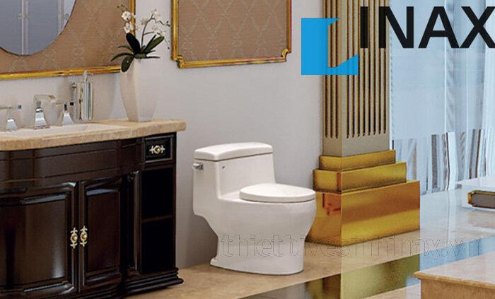Thiết bị vệ sinh Inax có tốt không? Mua ở đâu đảm bảo?