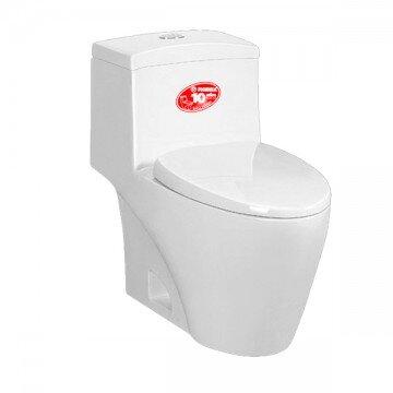 Thiết bị vệ sinh Picenza có những công nghệ nào đáng chú ý ?