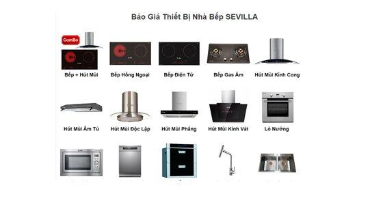 Thietbivesinhso1.com – Thiết Bị Nhà Bếp Chính Hãng Giá Rẻ Hà Nội