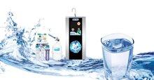 Thời gian và chi phí thay mới lõi lọc trên máy lọc nước RO?
