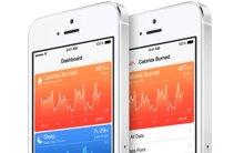 Thông tin sức khỏe của người dùng sẽ được Apple bảo mật tối đa