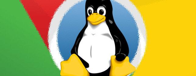 Thủ thuật cài Linux lên Chromebook đơn giản bằng ChrUbuntu