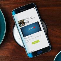 Thủ thuật chặn quảng cáo hữu hiệu trên iPhone hoặc smartphone chạy Android