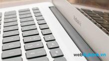 Thủ thuật độc đáo kéo dài pin trên MacBook có thể bạn chưa biết
