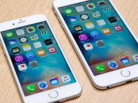 Thủ thuật giảm độ sáng màn hình iPhone để sử dụng ban đêm