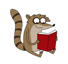 Thủ thuật giúp bạn tăng tốc độ đọc lên gấp đôi
