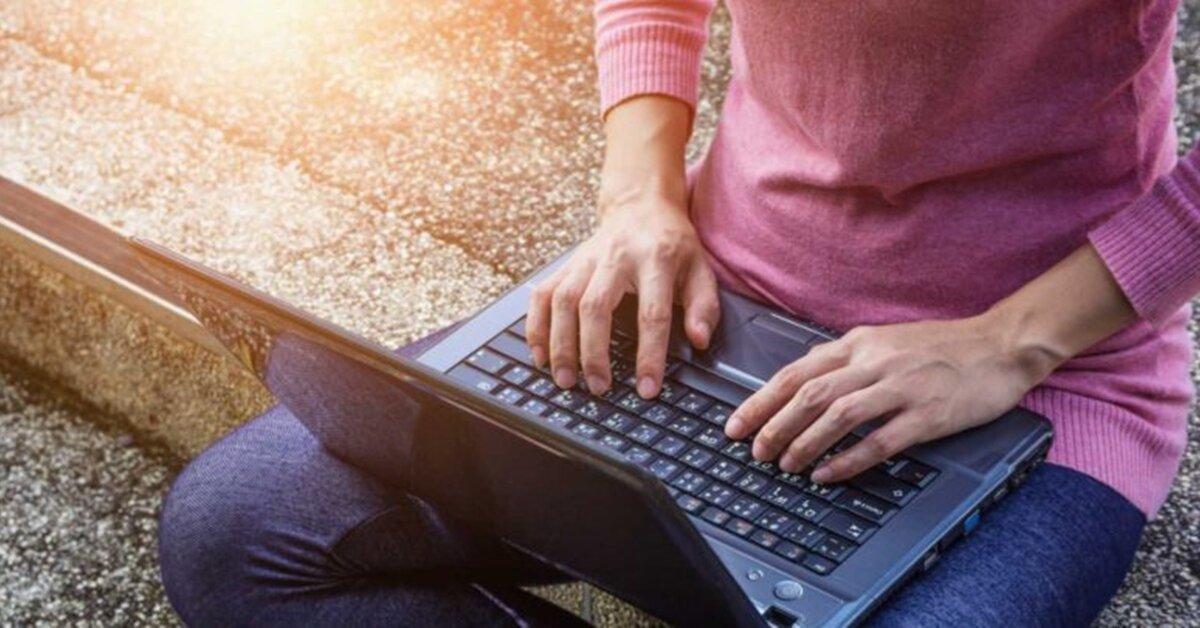 Thủ thuật giúp bạn tìm lại laptop bị mất cắp