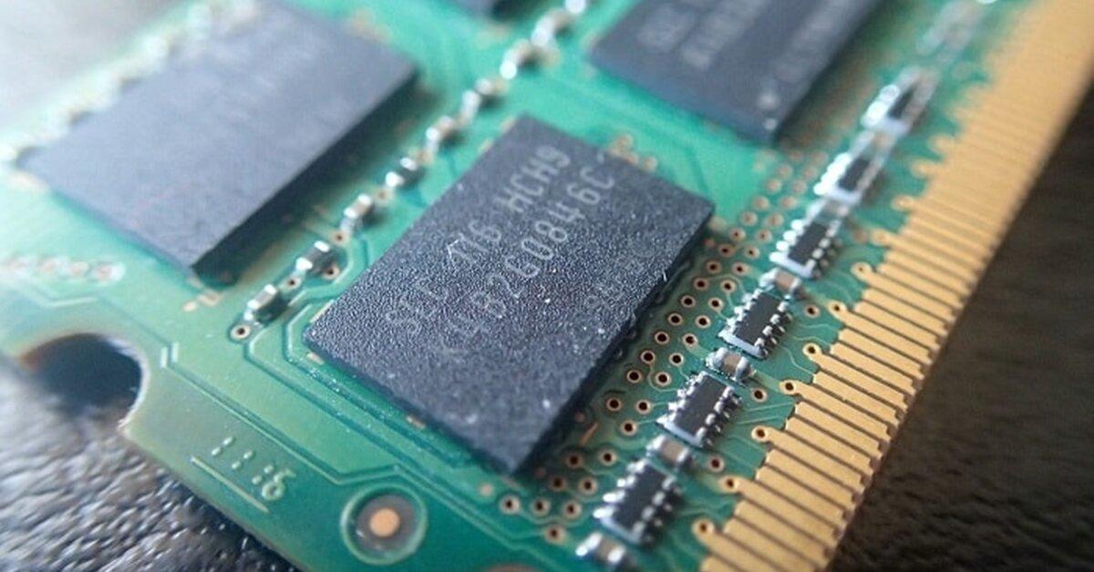 Thủ thuật set RAM ảo để laptop chạy mượt hơn