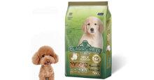 Thức ăn cho chó Classic Petscó ưu và nhược điểm gì?