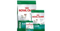 Thức ăn cho chó Royal Canin có tốt không?