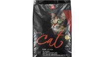 Thức ăn cho mèo Cateye của nước nào? Có ưu điểm gì?