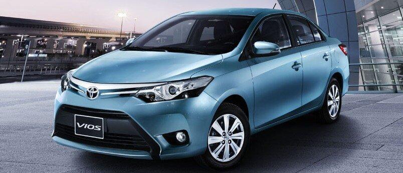 Thuế nhập khẩu giảm tới 10% ô tô giá rẻ không còn là ước mơ của người Việt