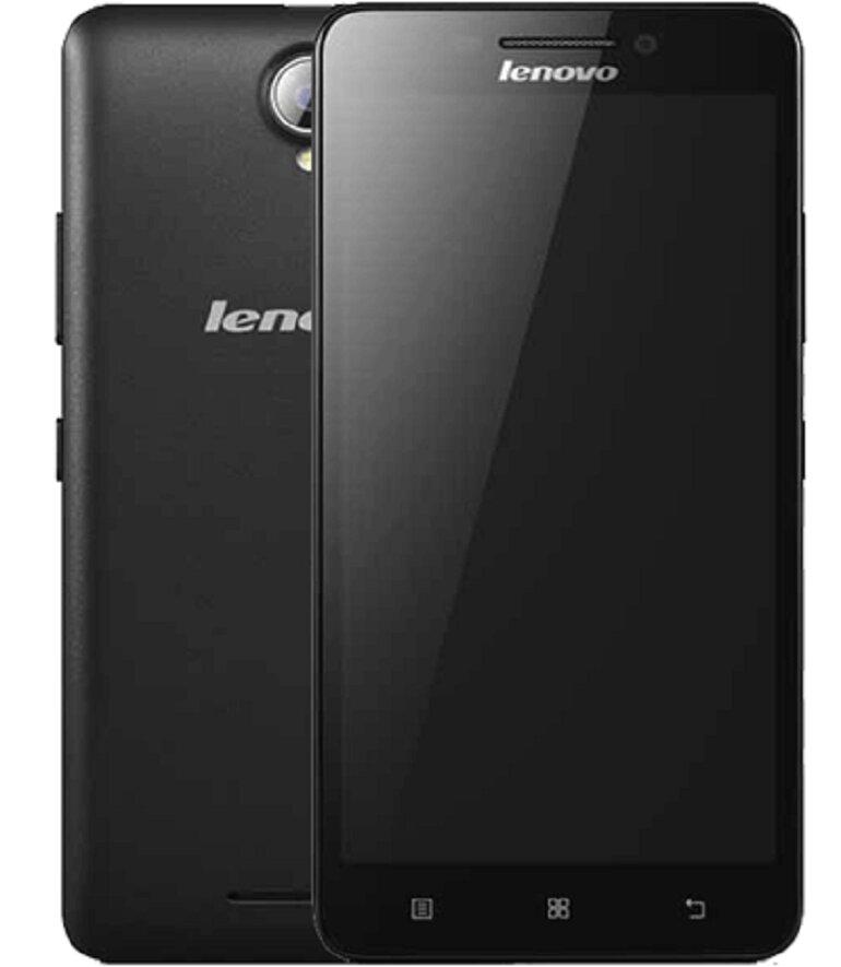 Thương hiệu điện thoại Lenovo của nước nào sản xuất?