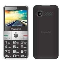 Thương hiệu điện thoại Masstel của nước nào sản xuất