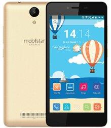 Thương hiệu điện thoại Mobiistar của nước nào sản xuất?