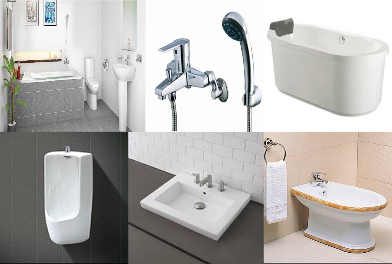 Thương hiệu thiết bị vệ sinh Viglacera có những ưu điểm nổi bật nào đáng chú ý ?