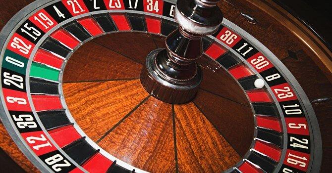 Thường vụ Quốc hội bàn việc cho phép kinh doanh casino