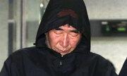 Thuyền trưởng phà Sewol bị truy tố tội ngộ sát