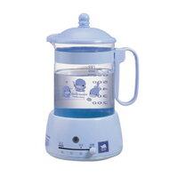 Tiện dụng với máy hâm nước nóng Ku Ku KU9001 ngộ nghĩnh