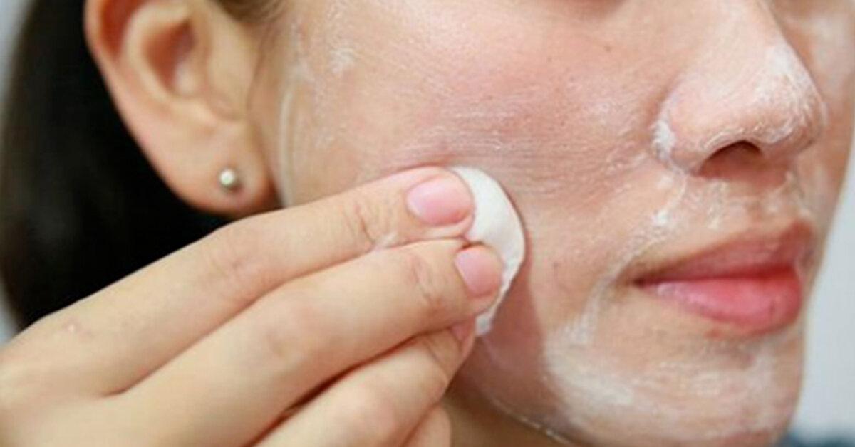 Tiết lộ 5 bí mật về kem đánh răng trị mụn, trị thâm, triệt lông có thể bạn chưa biết – Khám phá ngay