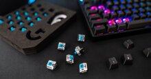 Tiêu chí chọn mua bàn phím cơ dành cho game thủ