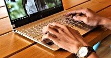 Tiêu chí chọn mua laptop mỏng nhẹ sành điệu trong năm 2018 là gì?