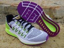 Tiêu chí lựa chọn giày chạy bộ tốt nhất