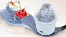 Tiêu chí lựa chọn máy làm kem mini giá rẻ phù hợp nhu cầu sử dụng