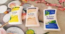 Tiêu chí lựa chọn sữa dưỡng thể chống nắng tốt nhất