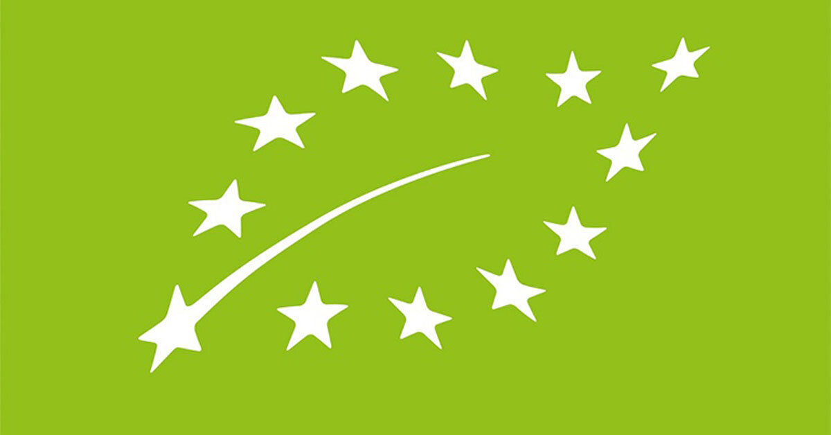Tiêu chuẩn hữu cơ EU là gì và các tổ chức cấp chứng nhận organic châu Âu tại Việt Nam