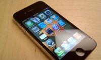 Tìm được iPhone thất lạc cách xa hơn 10.000 km sau 9 tháng