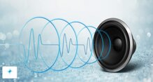 Tìm hiểu 6 công nghệ âm thanh ấn tượng trên tivi Toshiba