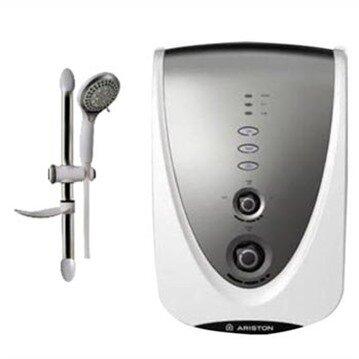 Tìm hiểu các chế độ an toàn trong máy nước nóng