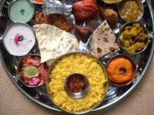 Tìm hiểu các gia vị trong món ăn Ấn Độ