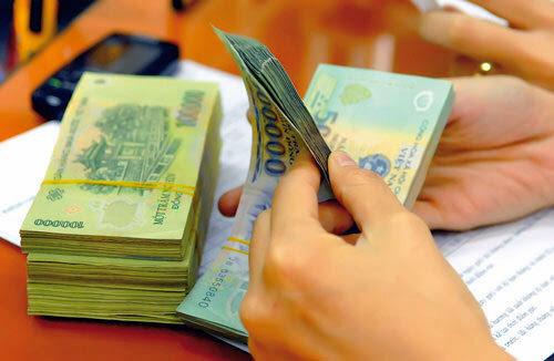 Tìm hiểu các loại hình tiền gửi tiết kiệm không kì hạn và có kì hạn tại Vietinbank