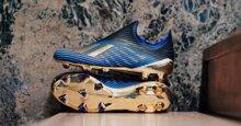 Tìm hiểu chi tiết về các dòng giày đá banh Adidas chính hãng