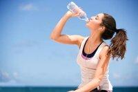 Tìm hiểu cơ chế thải độc của cơ thể