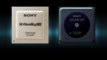 Tìm hiểu công nghệ 4K X-Reality Pro trên tivi 4K Sony
