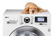 Tìm hiểu công nghệ dẫn động trực tiếp và gián tiếp trong máy giặt
