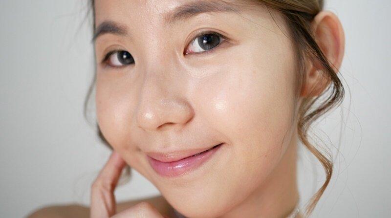 """Tìm hiểu quy trình dưỡng ẩm để có làn da """"mật ong"""" chuẩn Hàn Quốc"""