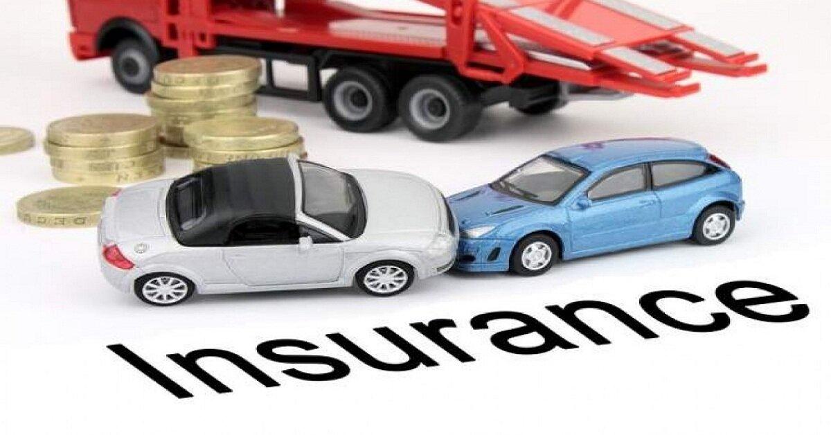 TÌm hiểu về Bảo hiểm trách nhiệm dân sự của chủ xe đối với hàng hóa